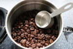 6 Tips on How to Store Coffee to Keep It Fresh